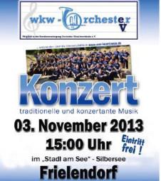 wkw-orchester131023