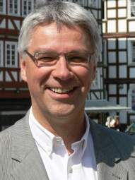 dr-dirk-richhardt131121