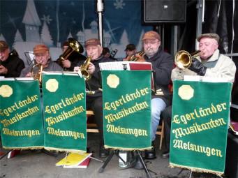 egerlaender-musikanten131123