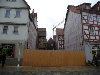 innenstadt--melsungen131106