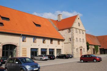 kloster-haydau131121a