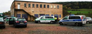polizeikontrolle131108b