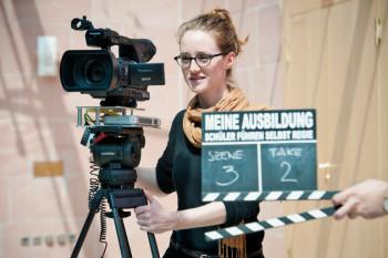 videowettbewerb-hr131101