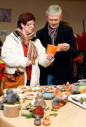 hephata-weihnachtsmarkt131209a