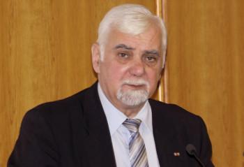 Detlef Kümper, Unternehmer und ehrenamtlicher Vorsitzender der IHK-Wahlkommission. Foto: nh