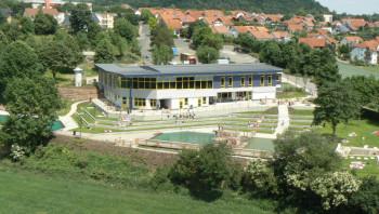 hallenbad-gudensberg140109