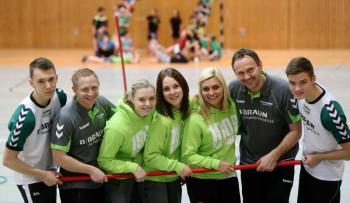 handballcamp2g09140109