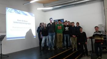 schwalmgymnasium140123