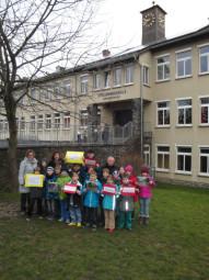 spende-stellbergschule140129b