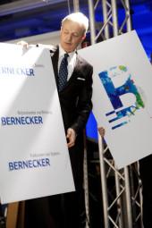 bernecker140226a