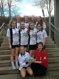 dbs-handball140214