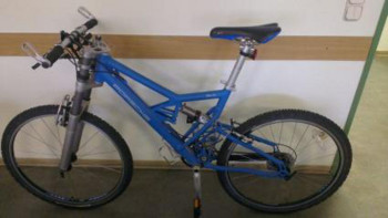mountainbike-porsche140226