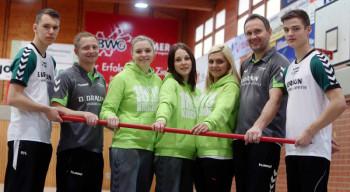handballcampf140321b