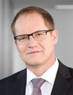 Dr. Ing. Jürgen Reinert. Foto: sma