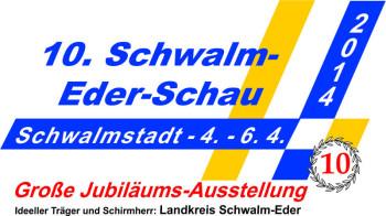 schwalm-eder-schau140326