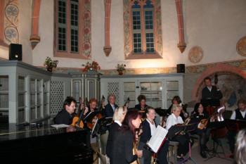 zupforchester140317