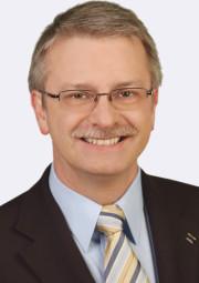 michael-gahler140422