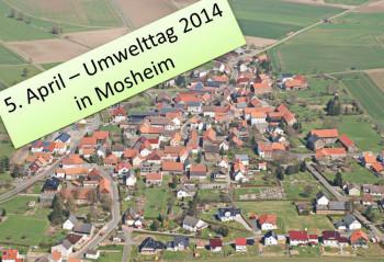 mosheim140402