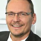 Bürgermeister Markus Boucsein. Foto: nh