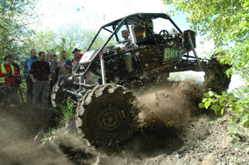 offroad140409a