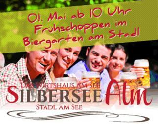 silberseealm140425