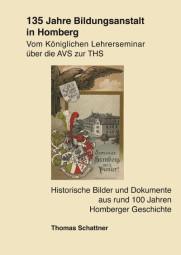 ths-homberg140402