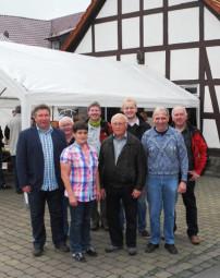 backhaus-riebelsdorf140507