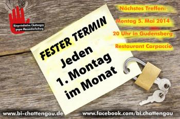 bi-chattengau140501