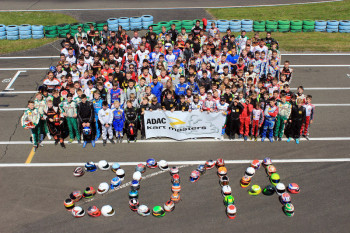 kart-masters140520a