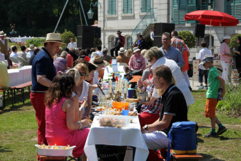 kultursommer140521a