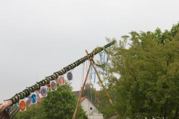 maifest-allendorf140503b