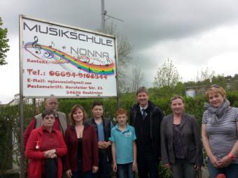 musikschule-nonna140507