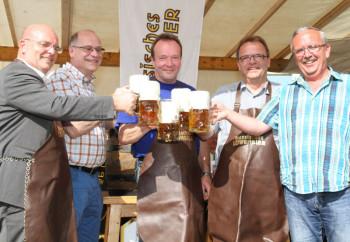 brauereifest-malsfeld140616a