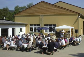 halbersdorf140604