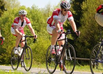 Timo Zarth und Detlef Riehl (MT Melsungen) (v.l.). Foto: nh