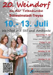 weindorf140627