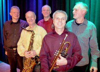 helmut-schaefer-quintett140730