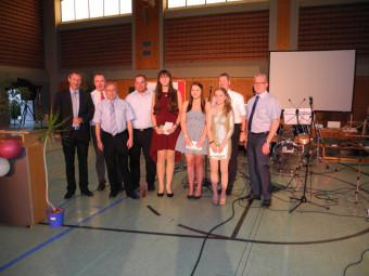 steinwaldschule140723