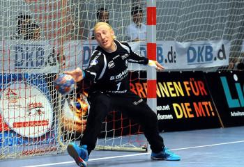 Mikael Appelgren. Foto: Hartung