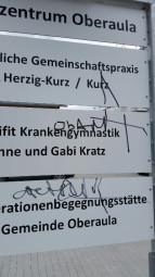 vandalismus-oberaula140825