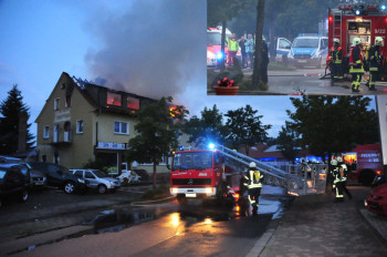 wohnhausbrand140731