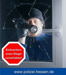 sicheres-hessen140905