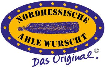 ahle-wurscht141023