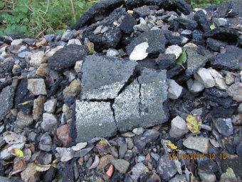 asphalt141016b