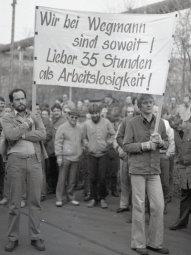 ausstellung-streik141008