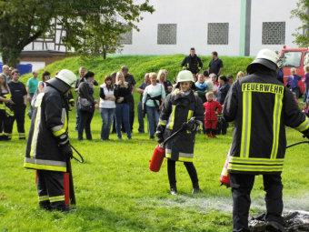 feuerwehrtag-neukirchen141014a