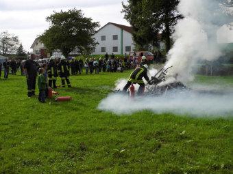 feuerwehrtag-neukirchen141014b