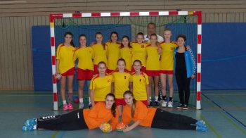 handball141001