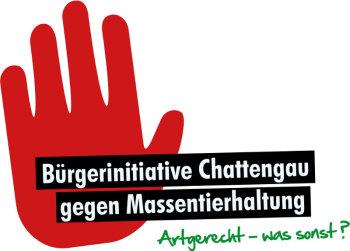 bi-chattengau141130