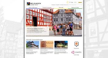 homepage-melsungen141127